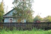 Продажа дома, Отрадное, Кировский район, 12-я линия
