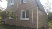 Продажа дома, Лапыгино, Старооскольский район, 1-й Тополиный переулок - Фото 2