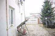 Продажа дома, Абинск, Абинский район, Ул. Парижской Коммуны - Фото 2