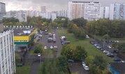 2-х кв на ул Дубнинская - Фото 1