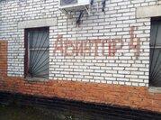 Продажа гаражей в Раменском районе