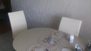 Трех комнатная квартира в Голицыно с ремонтом, Купить квартиру в Голицыно по недорогой цене, ID объекта - 319573521 - Фото 26