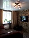 2-кк с ремонтом в кирпичном доме, Купить квартиру в Иркутске по недорогой цене, ID объекта - 322094423 - Фото 5