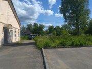 Продам офисное помещение, Продажа офисов Форносово, Тосненский район, ID объекта - 600865143 - Фото 8