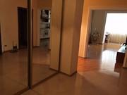 45 000 Руб., 3-комн. квартира, Аренда квартир в Ставрополе, ID объекта - 318025013 - Фото 11
