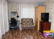 Квартира ул. Холодильная 18