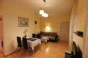 Продажа квартиры, Купить квартиру Рига, Латвия по недорогой цене, ID объекта - 313140356 - Фото 4