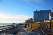 3 400 000 Руб., Однокомнатная, город Саратов, Купить квартиру в Саратове по недорогой цене, ID объекта - 319372952 - Фото 7