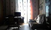 Продажа комнаты, м. Приморская, Ул. Наличная, Купить комнату в квартире Санкт-Петербурга недорого, ID объекта - 701033812 - Фото 6