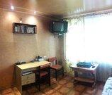 Продам квартиру в центре Рязани - Фото 4