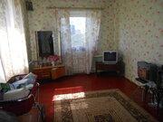 Дом в д. Коняшино - Фото 1