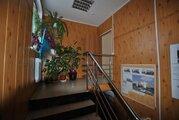 2-этажное здание, Продажа офисов в Нижневартовске, ID объекта - 600495551 - Фото 8