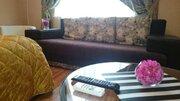 Квартира ул. Сакко и Ванцетти 74, Аренда квартир в Новосибирске, ID объекта - 317095560 - Фото 2
