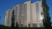 Продажа квартиры, Липецк, Ул. Бехтеева