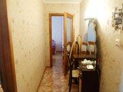 3 550 000 Руб., Продаётся двухкомнатная квартира на ул. Белинского, Купить квартиру в Калининграде по недорогой цене, ID объекта - 315001631 - Фото 4