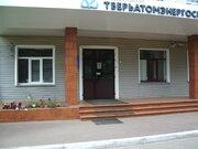 Сдаётся офисное помещение 389.5 м2, Аренда офисов в Твери, ID объекта - 600966035 - Фото 9