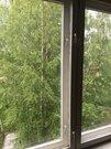 1 650 000 Руб., Продам 1-но комнатную квартиру в центре!, Купить квартиру в Конаково по недорогой цене, ID объекта - 319691176 - Фото 5