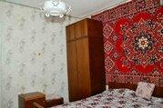 2-к квартира на Чкалова, Купить квартиру в Витебске по недорогой цене, ID объекта - 324700333 - Фото 7