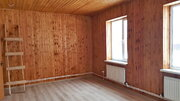 Дом 98кв.м. под ключ, на 7 сотках, д. Скрипово в 3км. от п.Заокский - Фото 3