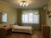 4 950 000 Руб., Продается 3-комн. квартира 105.8 кв.м, Купить квартиру в Старом Осколе по недорогой цене, ID объекта - 325972741 - Фото 6