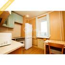 Предлагается к продаже 1-комнатная квартира по ул.Архипова, д.22, Купить квартиру в Петрозаводске по недорогой цене, ID объекта - 322022206 - Фото 6