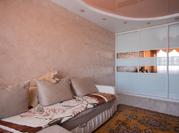 Квартиры, ул. Героев Шипки, д.27 к.А - Фото 2