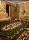 2 комнатная квартира , с.Мазанка, Симферопольский район - Фото 4