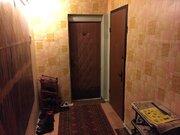 Продаю 3-х комнатную квартиру в г. Кимры, ул. 50 лет влксм, д. 67 - Фото 3