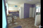1 комнатная квартира в 50 метрах от моря низ Мамайки