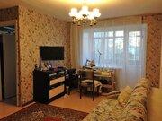 Уютная 3-х комнатная квартира в географическом центре города - Фото 3