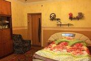 Сдам уютную, чистую, отличную 3-комнатную квартиру по адресу-район .