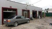 Продажа офисов в Хабаровске