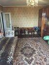3 х комнатная квартира 4 мкр д 20 - Фото 4