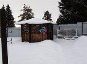 Продается дом в Юматово