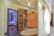 6-комнатная кваритра в Куркино - Фото 2