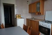 2-комнатная квартира продается - Фото 5