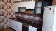 Продажа квартиры, Щелково, Щелковский район, Ул. Институтская - Фото 1