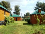 Дом 200 кв.м. рядом с рекой Дон в Задонском районе - Фото 4