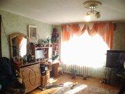 1-комнатная квартира в центре Рязани