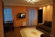 Масленникова 41, Продажа квартир в Омске, ID объекта - 330948804 - Фото 3