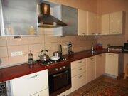 210 000 $, Продается трехкомнатная квартира на земле со своим двором., Купить квартиру в Ялте по недорогой цене, ID объекта - 318191264 - Фото 28