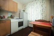 Аренда квартир в Омской области