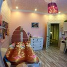 Квартира в эжк Эдем, Купить квартиру в Москве по недорогой цене, ID объекта - 321582789 - Фото 14