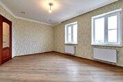Продается дом Краснодарский край, Динской р-н, ст-ца Новотитаровская, . - Фото 2