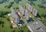 4,5 га в Москве под многоэтажное строительство
