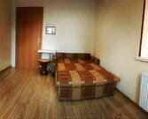 Продается 2-х комнатная квартира в Девяткино - Фото 5