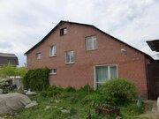Дом с участком на чмз - Фото 2