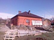 Продам дом в ближнем пригороде Таганрога (Самбек) - Фото 1