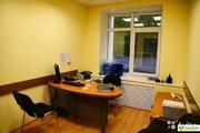 Офисное помещение, 30 м