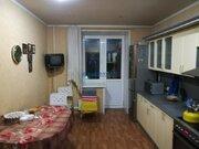 Сдам квартиру в г.Подольск, , Колхозная ул - Фото 4